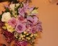 Hochzeitsstrauss 3