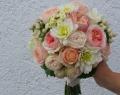 Hochzeitsstrauss 4
