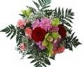 Blumenstrauß 1