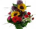 Blumenstrauß 5